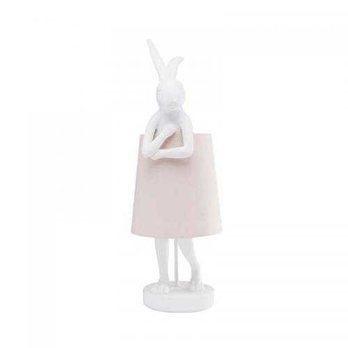 Bordslampa Sweet Rabbit