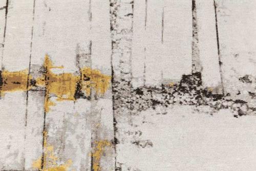 Matta Illussion, 300x200 cm