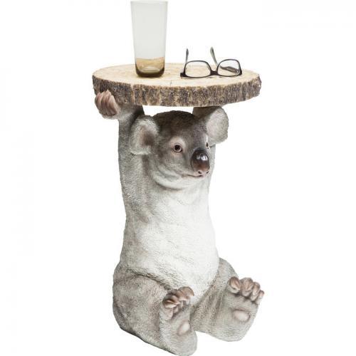 Litet Sidobord Koalabjörn