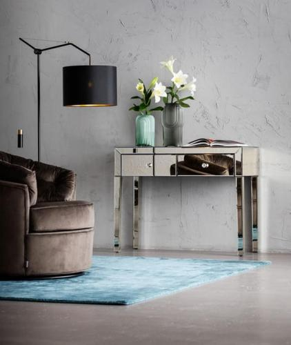 Konsolbord | Byrå Spegel