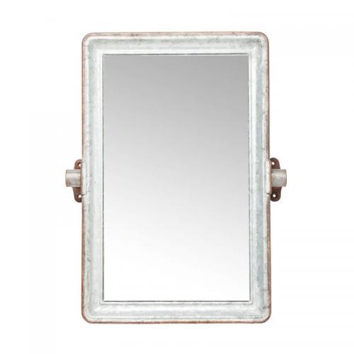 Spegel Tilt