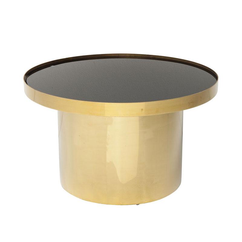 Soffbord Suite Gold