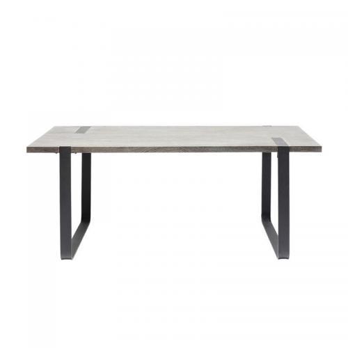 Matbord Ash 180 cm
