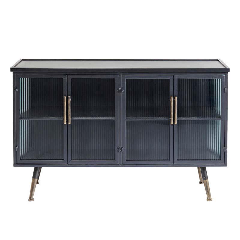 Sideboard 120, Modern Industry