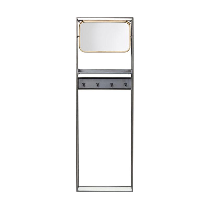 Hängare | Spegel Modern Industry