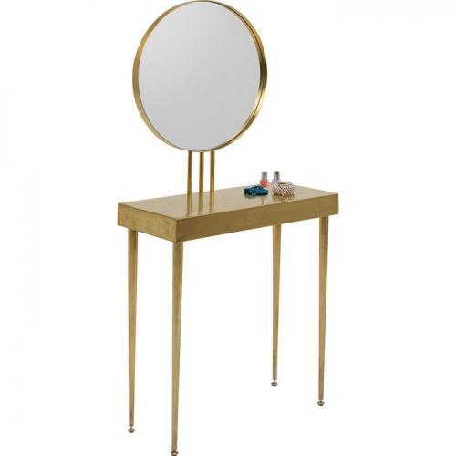 Konsolbord | Spegel Deco