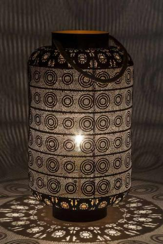 Lampa | Lykta Bali 59 cm