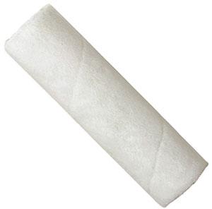 Roller 18 cm, filt