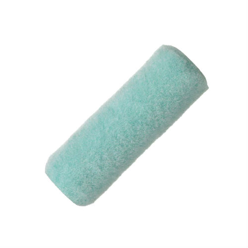 Elementroller 10 cm fin