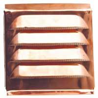 Ventilgaller u.ram kop.125x125