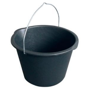 Murhink 20 Liter