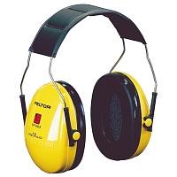 Hörselkåpa Peltor H510A