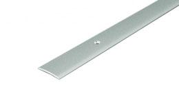 Skarvlist 30 mm Silver 180 cm