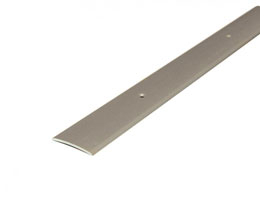Skarvlist 40 mm Brons 180 cm