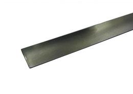 Självh.skarv.29 mm,rostf.180cm