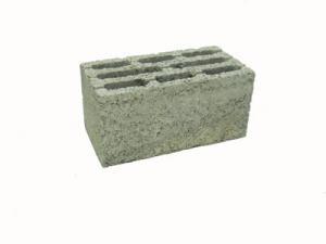 20 cm betonghålblock