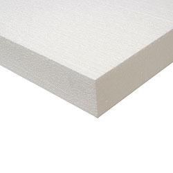 10 mm cellplast S80 36 kvm