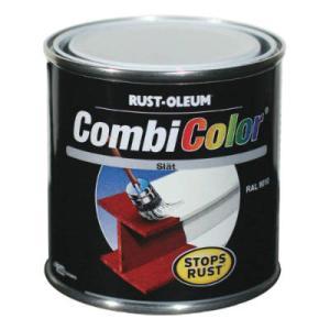Combicolor Vit blank 2,5 l