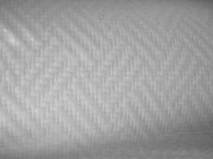 Glasfiberväv Domino, 30 m/rulle