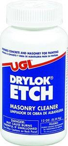 Drylok Etch 350ml
