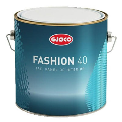 Fashion 40 Vit