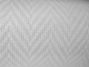 Glasfiberväv Fiskben, pris/lpm