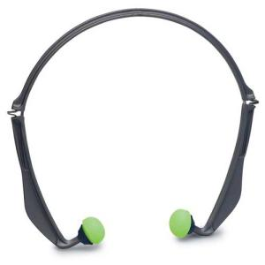 Hörselpropp bygel, Flexy