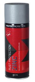 Kallgalv spray 400 ml