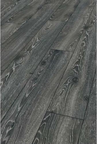 Mammut Highland Oak Black 4798
