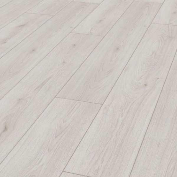 Superior Trend Oak White 3201