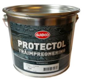Protectol klar 3L