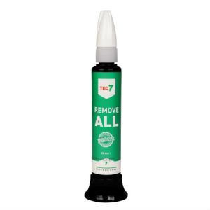 Rengöringsmedel Remove All 50 ml