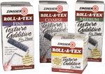 Roll a Tex Fin