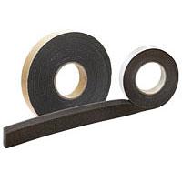 Tätningsband självexpan 5-50mm