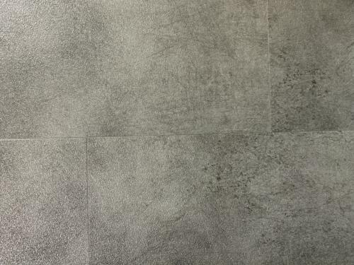 Vinylgolv Spanish Grey Tile