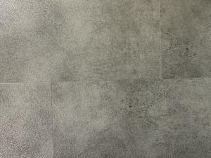 Vinylgolv Spanish Grey Tile