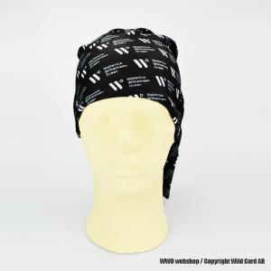 Multi Wear - Bandana