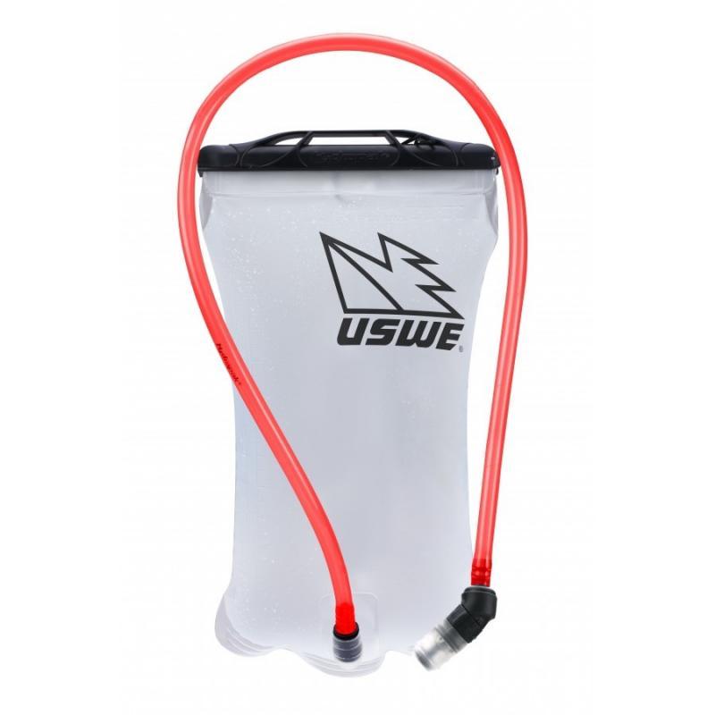 USWE Elite Fixerad 2.0 Liters Tvättbar Blåsa