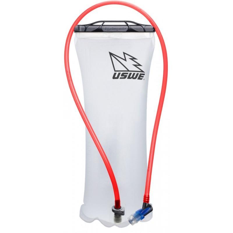 USWE Elite Fixerad 3.0 Liters Tvättbar Blåsa