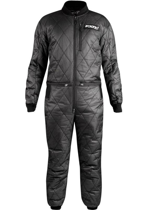 FXR Thermal Dry Active (Foder)