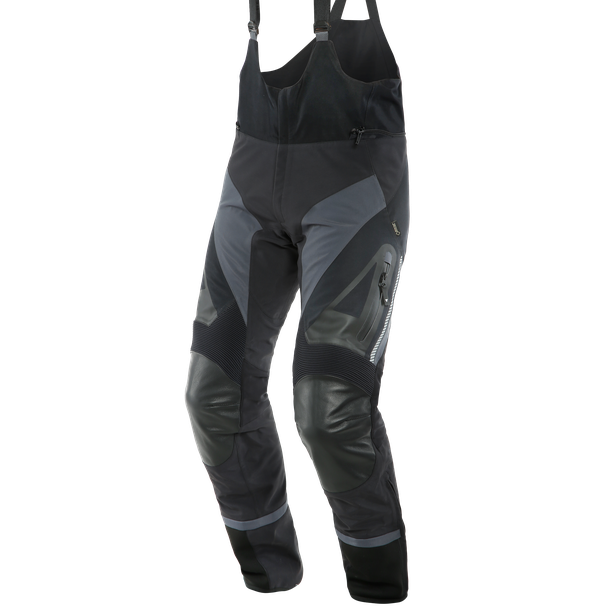 Dainese Sport Master Gore-Tex® Byxa Svart/Grå
