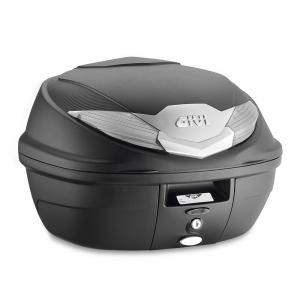 Givi B360 Tech monolock Toppbox Svart