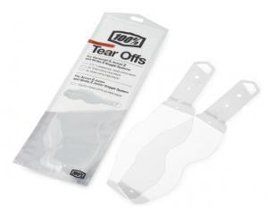 100% AC2 / RA2 / ST2 Standard Laminated 2x7 Pack Tear-Offs