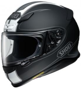 6e069f21808f OneBike.se - Din Motorcykel - Motocross-butik på nätet. Välkommen!