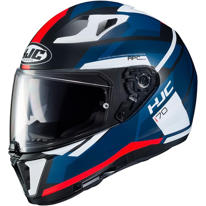 Billiga MC Hjälmar - Motorcykelhjälmar av högsta kvalitét  0b7bc8fe7d72c