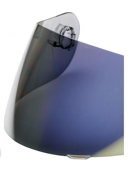 HJC HJ-32 Visir Blåspegel
