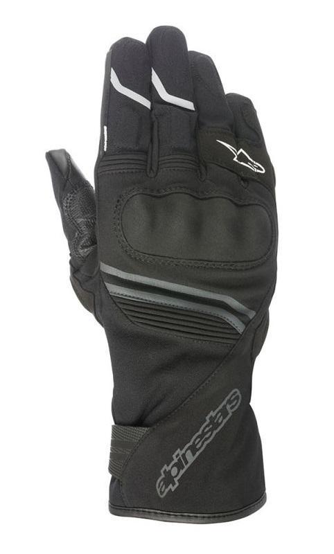 Alpinestars Equinox Outdry® Handskar Svart