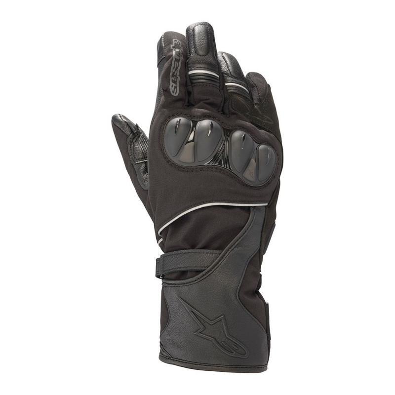 Alpinestars Vega V2 Drystar® Handskar Svart