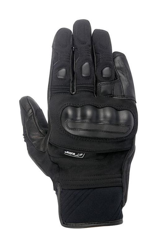 Alpinestars Corozal Drystar® Handskar Svart