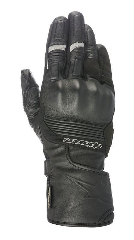 Alpinestars Patron Gore-Tex® Handskar Svart